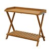 Convenience Concepts Worktop Potting Bench
