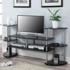 Convenience Concepts Designs 2 Go TV Stand