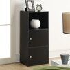 Convenience Concepts Xtra Storage Cabinet II