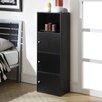 Convenience Concepts Xtra Storage Storage Cabinet