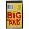 Norcom Inc Scratch Pad