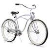 Firmstrong Men's Urban LRD Beach Cruise Bicycle