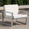 Elan Furniture Vero Lounge Chair
