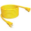 Stanley Electrical Outdoor Cord