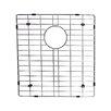 Boann 60/40 Sink Grid
