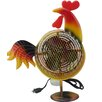 "WBM LLC Himalayan Breeze 14"" Table Fan"