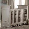 Muniré Furniture Chesapeake Classic 3-in-1 Convertible Crib