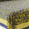 Global Brand Initiative Neem Full/Double Bedspread