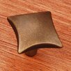 Rk International CK Series Square Knob