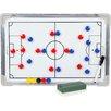 Trademark Innovations Sport Magnet Board