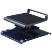 Aidata U.S.A Notebook/LCD Laptop Stand