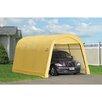 ShelterLogic Auto 20 Ft. W x 20 Ft. D Garage
