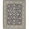 Feizy Rugs Eaton Hand Tufted Charcoal Area Rug