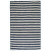 Feizy Rugs Nevis Hand Loomed Atlantic Indoor/Outdoor Area Rug