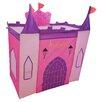 Kid's Adventure Enchanted Princess Castle Playhouse