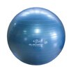 Unified Fitness Group Antiburst Ball