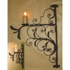 Laura Lee Designs Arezzo Wall Sconce
