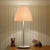 Casablanca Bell Table Lamp