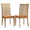 Cortesi Home New England Side Chair (Set of 2)