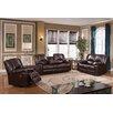 Milton Green Star Burgas Living Room Collection