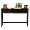 Eagle Furniture Manufacturing Coastal Writing Desk
