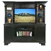 Eagle Furniture Manufacturing American Premiere Entertainment Center