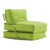 Comfort Research Big Joe Flip Bean Bag Lounger