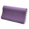 Bios Support Customizable Foam Pillow