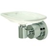 Kingston Brass Concord Wall Mount Toothbrush and Tumbler Holder