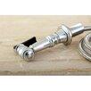Kingston Brass Made to Match Gourmetier Kitchen Faucet Spray