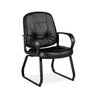 Global Total Office Arno Guest Chair