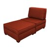 DuoBed Multifunctional Chaise Lounge