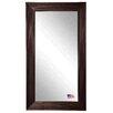 Rayne Mirrors Jovie Jane  Tall Mirror