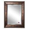 Rayne Mirrors Jovie Jane Roman Wall Mirror