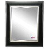 Rayne Mirrors Jovie Jane Wall Mirror