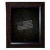 Rayne Mirrors Blackboard / Chalkboard