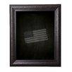 Rayne Mirrors Royal Curve Chalkboard