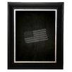 Rayne Mirrors Grand Chalkboard