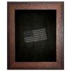 Rayne Mirrors Timber Estate Chalkboard