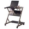 TMS Mobile Laptop Cart