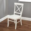 TMS Easton Side Chair