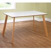 TMS Beatrice Dining Table