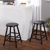 "TMS Emmet 24"" Bar Stool (Set of 2)"