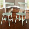 TMS Barcelona Side Chair (Set of 2)