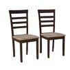 TMS Havana Side Chair (Set of 2)