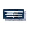 Rada Cutlery 3 Piece Paring Knives Galore Gift Set
