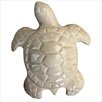 Linkasink Stone Turtle Pop-Up Bathroom Sink Drain