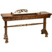 Reual James Windsor Console Table
