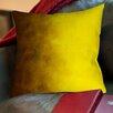 Thumbprintz Ombre Printed Throw Pillow