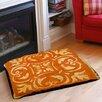 Thumbprintz Mosai Indoor/Outdoor Indoor/Outdoor Pet Bed